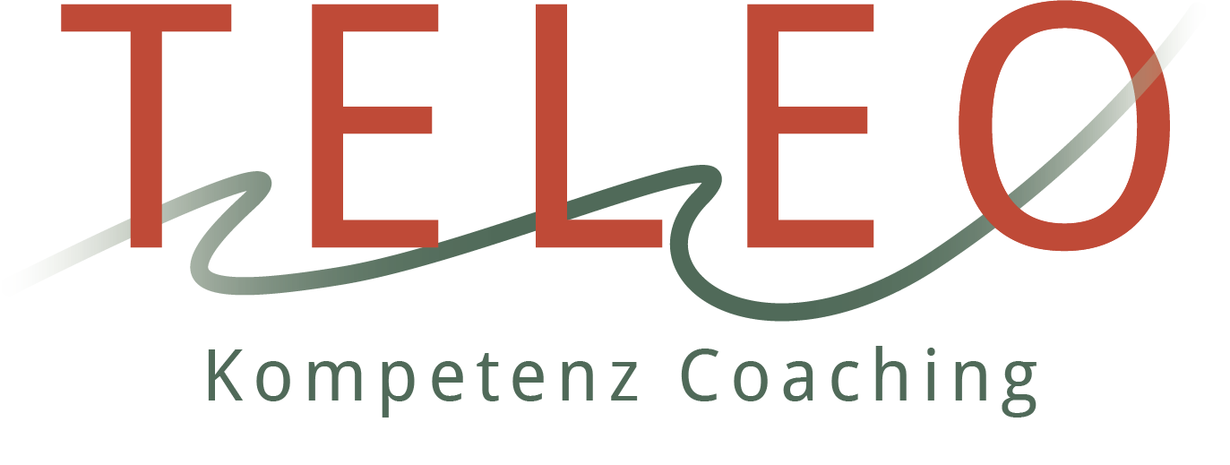 TELEO Coaching
